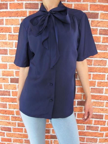 Über shemonster*vintage*fashion auf eBay