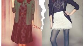 FashionZeitReise