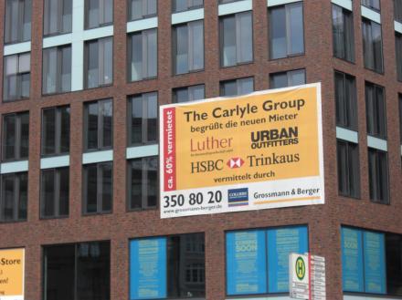 Urban Outfitters kommt endlich nach Hamburg