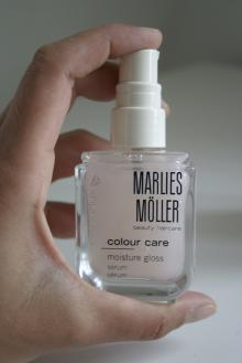 Marlies Möller Colourlux Moisture Gloss