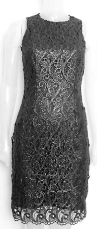 Dress Nazani