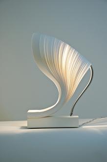 Lampe von 7Gods