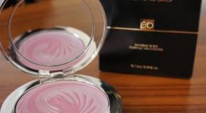 Produkttest Frühlings-Make Up: Highlights setzen