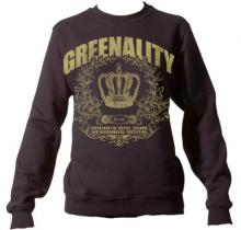 Greenality Kollektion
