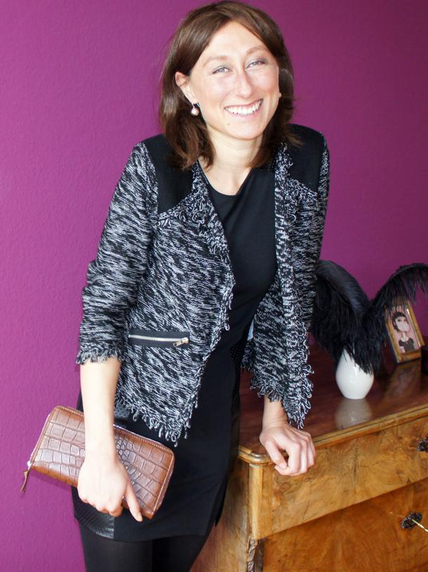 Gina tricot rabatt november 2018