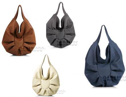 Handtasche von Raramodo