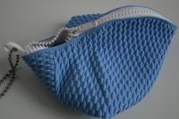 Badekappentasche von Playbag