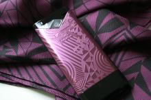 Nokia 7900 Chrystal Prism