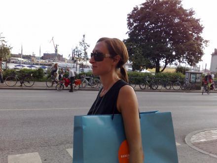 Shopping bei Karen Millen