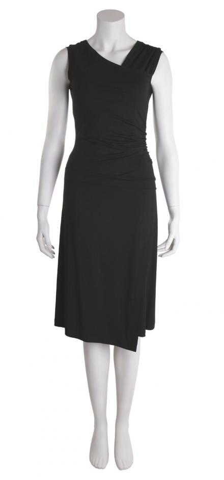 Kleid Audrey von FKK Fashion