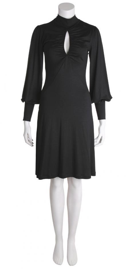 Kleid Barbara von FKK Fashion