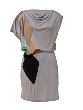 Kleid über Stylight