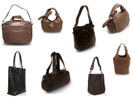 Taschen von M0851