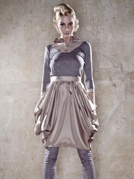 Majaco Marika Skirt