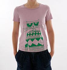 Marc Jacobs Shirt von Les choses de la vie