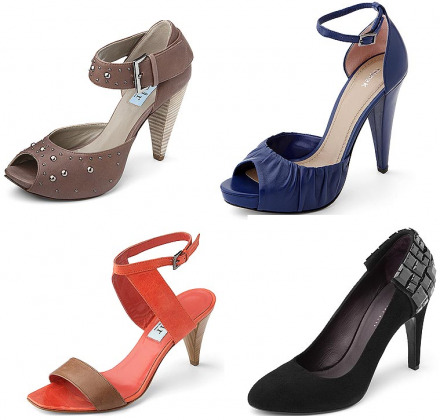 Premium Sale Schuhe und Taschen bei Görtz