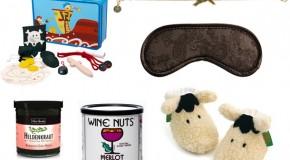 Gewinnspiel: Einkaufsgutschein von miacosa