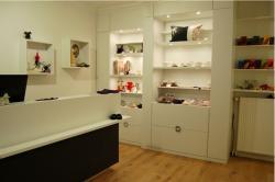 milchmädchen.design Ladengeschäft