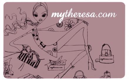 mytheresa.com Einkaufsgutschein