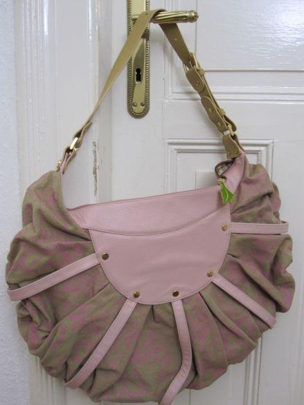 Nani Coldine Handtasche aus dem Sale