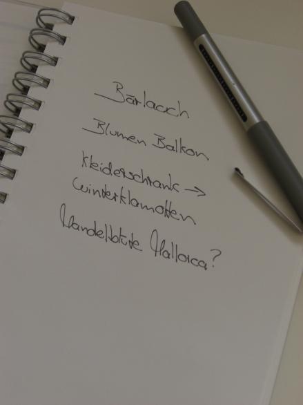 Nonbook vom Heye Verlag