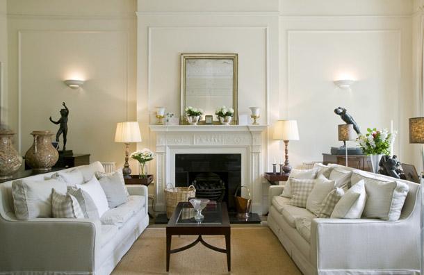 k chenideen k chen abverkauf k chen abverkauf gebraucht k chen designermoebel online shop. Black Bedroom Furniture Sets. Home Design Ideas
