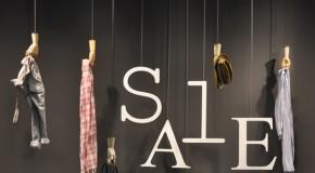Casual Sale