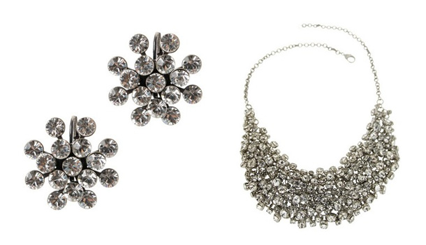 Modeschmuck online shop  Modeschmuck Online Shop 21diamonds | myshoppingbag