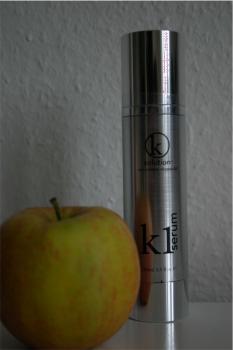 Vitamin K1 Serum