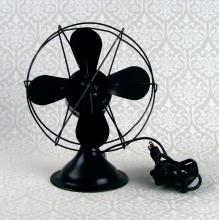 Ventilator über Noun Shop