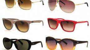 Roadtrip Sonnenbrillen