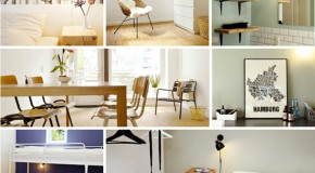 Für euch entdeckt: STAY Ferien Apartment in Hamburg