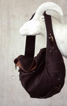 unbag sophistication small Tasche