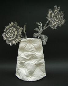 Vase von Sarah Grove