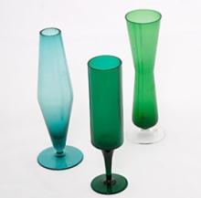 Vasen von Les choses de la vie