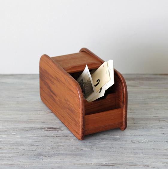 vintage wohnen online shop myshoppingbag. Black Bedroom Furniture Sets. Home Design Ideas