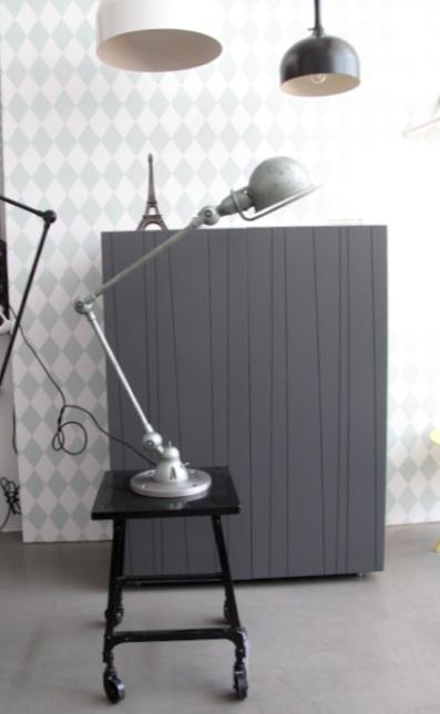 vintage m bel shop hamburg myshoppingbag. Black Bedroom Furniture Sets. Home Design Ideas