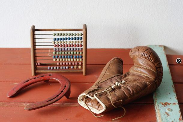 Vintage Online Shop Einrichtung und Wohnaccessoires