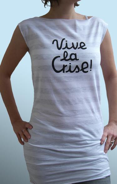 Werber-Shirt