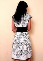 Widda Kleid von Moderausch.de