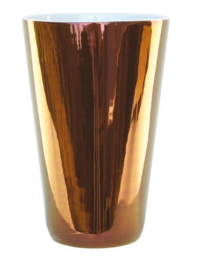 Wilk&Walsoe Alvespell Vase