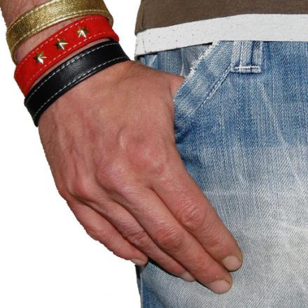 Fußball WM Armband