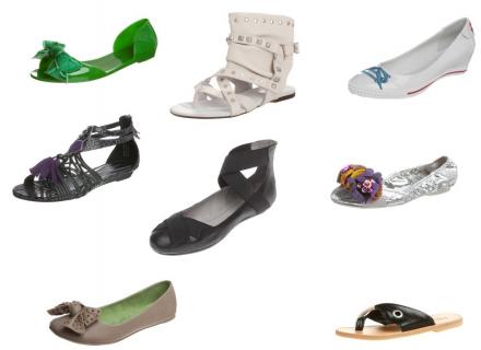 Schuhe, Mode und Accessoires Sale bei Zalando
