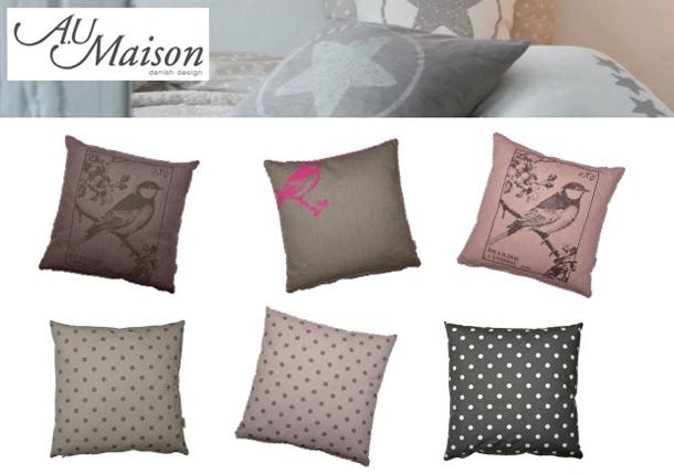 zalando wohnen shop myshoppingbag. Black Bedroom Furniture Sets. Home Design Ideas